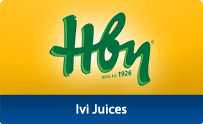 IVI Juices